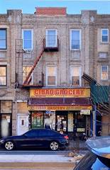 Comm/Ind for sale in 9904 Northern Blvd, Corona, NY, 11368