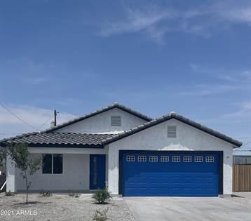 Residential Property for sale in 746 W JONES Avenue, Phoenix, AZ, 85041