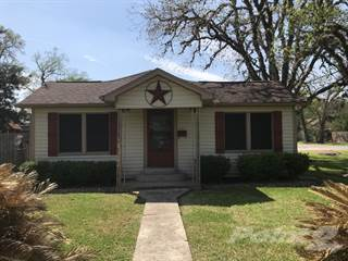Residential Property for sale in 211 N. Fig, Sweeny, TX, 77480