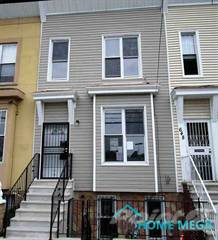 Multi-family Home for sale in Saint Ann's ave & Westchester Ave, Bronx, NY, 10455