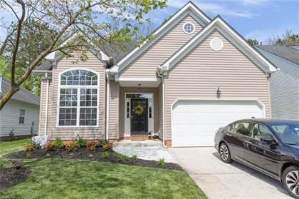 Residential Property for sale in 3025 Hemingway Road, Virginia Beach, VA, 23456