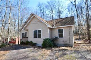 Single Family for rent in 117 Paxinos Drive, Pocono Lake, PA, 18347
