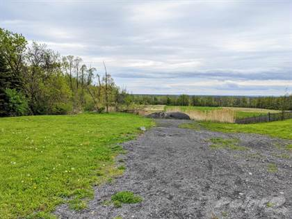 Land for sale in 1st street, Canastota, NY, 13032
