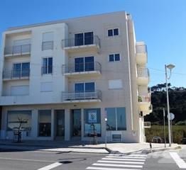 Apartment for sale in Nazaré 7, Nazaré, Leiria