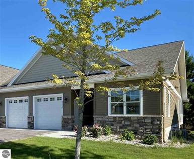 Residential Property for sale in 2215 Chelsea Lane, Traverse City, MI, 49684