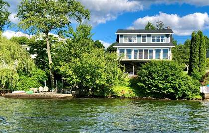 Residential Property for sale in 61 Tamarack Road, Mahopac, NY, 10541