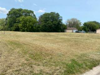 Lots And Land for sale in 6555 N 106th St, Milwaukee, WI, 53224