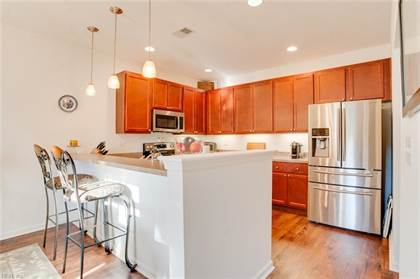 Residential Property for sale in 4428 Turnworth Arch, Virginia Beach, VA, 23456