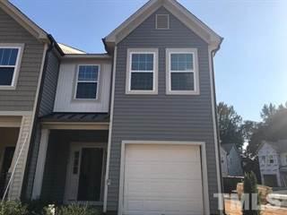 Townhouse for sale in 1049 Coldstream Lane 101, Burlington, NC, 27215