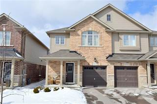 Residential Property for sale in 113 ECHOVALLEY Drive, Hamilton, Ontario