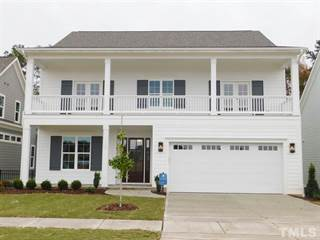 Single Family for sale in 1225 Lowland Street, Apex, NC, 27523