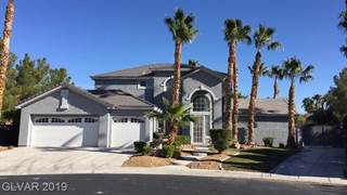 Single Family for rent in 6000 BLOWING BELLOWS Street, Las Vegas, NV, 89130