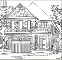 Single Family for sale in LOT 47 PONDCLIFFE Drive, Kitchener, Ontario