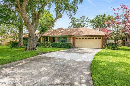 Residential Property for sale in 8227 S BATEAU RD, Jacksonville, FL, 32216
