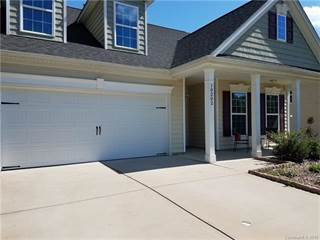 Single Family for sale in 10202 Meridale Crossing Drive, Charlotte, NC, 28269
