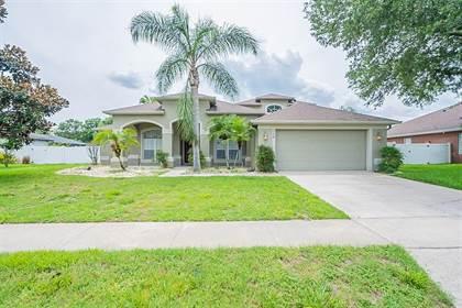 Residential Property for sale in 718 LITTLE HAMPTON LANE, Gotha, FL, 34734