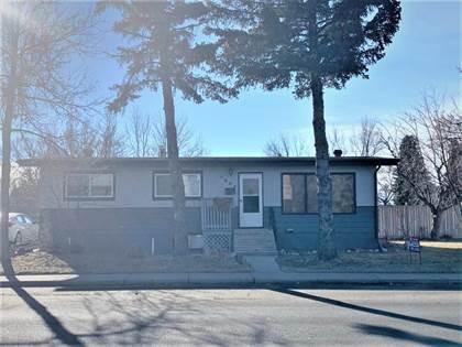 Residential Property for sale in 1804 5 Avenue N, Lethbridge, Alberta, T1H 3G5
