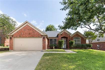Residential Property for sale in 7008 Cadillac Boulevard, Arlington, TX, 76016