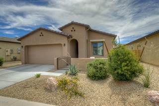 Single Family for sale in 16722 S 178TH Drive, Goodyear, AZ, 85338