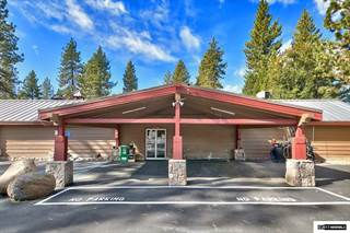 Comm/Ind for sale in 920 & 916 Southwood, Incline Village, NV, 89451