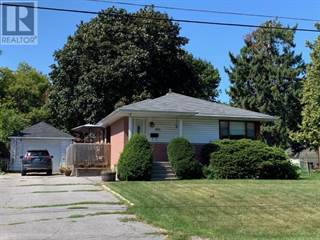 Single Family for sale in 315 Meadowcrest RD, Kingston, Ontario, K7P3S4