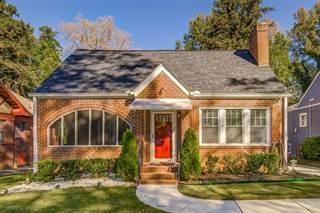 Single Family for sale in 1761 WESTWOOD Avenue SW, Atlanta, GA, 30310