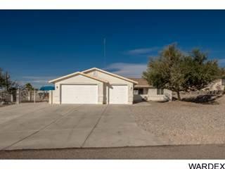 Single Family for sale in 3291 Silverspoon Dr, Lake Havasu City, AZ, 86406