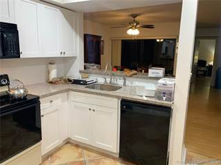 Apartment for rent in 8800 SW 123rd Ct J208, Miami, FL, 33186