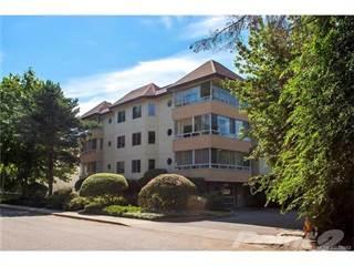 Single Family for sale in 310 - 1249 Pacific Avenue 310, Kelowna, British Columbia