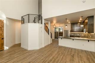 Townhouse for sale in 265 Beach Street 4, Kings Beach, CA, 96143