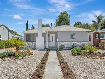 Residential Property for sale in 18230 Hartland Street, Reseda, CA, 91335