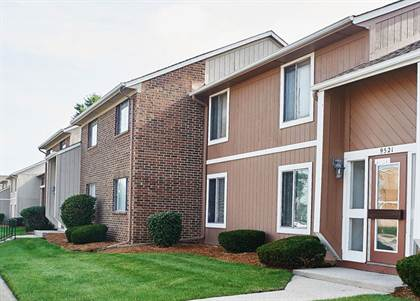 Apartment for rent in 9414 San Miguel Drive, Indianapolis, IN, 46250