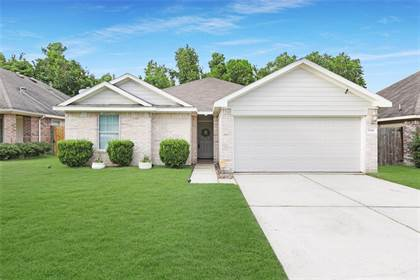 Residential for sale in 18456 Sunrise Oaks Court, Montgomery, TX, 77316