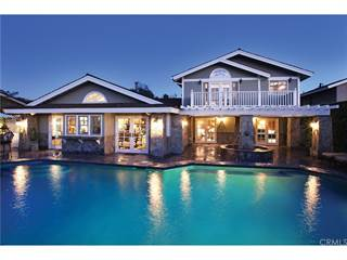 single family for sale in 2645 bamboo street newport beach ca 92660