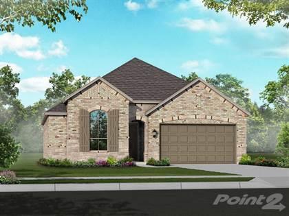 Singlefamily for sale in 106 Capano Creek, Boerne, TX, 78006