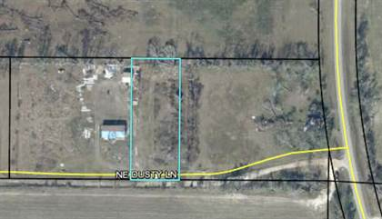 Lots And Land for sale in 19444 NE Dusty Lane, Altha, FL, 32421