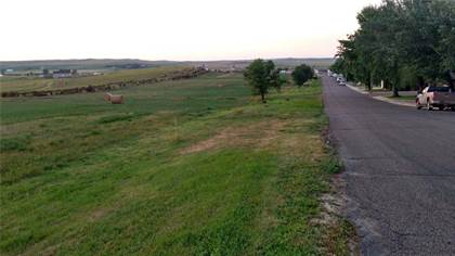 Lots And Land for sale in Nhn 6th Street, Baker, MT, 59313