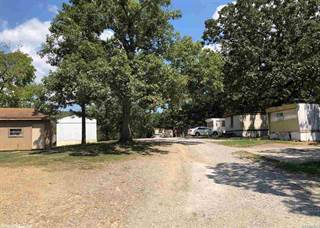 Multi-family Home for sale in 201 Illinois Street, Hot Springs, AR, 71901