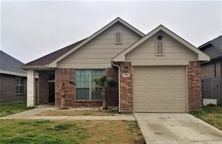 Single Family for sale in 15439 Dorothy Nell Drive, Dallas, TX, 75253