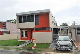 Residential Property for sale in Urb. Estancia, Bayamon, PR, 00961