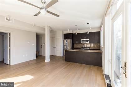Residential Property for rent in 1646 S 12TH STREET 202, Philadelphia, PA, 19148