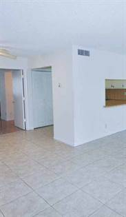 Apartment for rent in 333 S.E. 11th Ave, Pompano Beach, FL, 33060