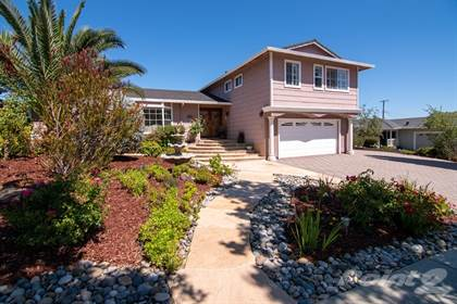 Single-Family Home for sale in 1565 Montalban Drive , San Jose, CA, 95120