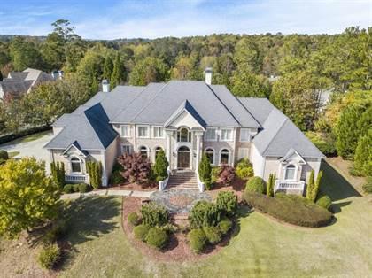Residential Property for sale in 435 Verdi Lane, Sandy Springs, GA, 30350