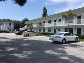 Condo for sale in 2800 Indian River BLVD R5, Vero Beach, FL, 32960