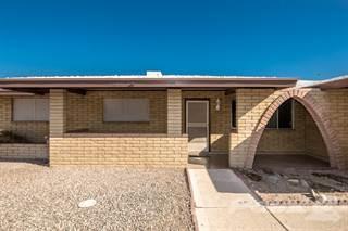 Residential Property for sale in 2185 Daytona Ave, Lake Havasu City, AZ, 86403