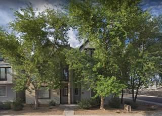 Townhouse for rent in 2831 E Pinchot Avenue, Phoenix, AZ, 85016