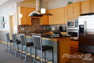 Apartment For Rent In Hearthstone Apartments U0026 Townhomes   D, Apple Valley,  MN,