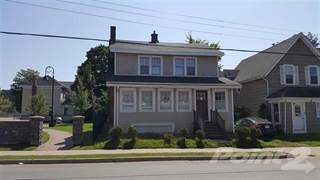 Residential Property for sale in 72 Brunswick St, Truro, Nova Scotia