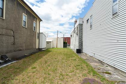 Lots And Land for sale in 506 BROADWAY, Schenectady, NY, 12305
